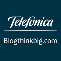 Blog ThinkBig