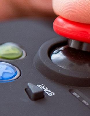 Mitos y realidades del uso de videojuegos: violencia y adicción