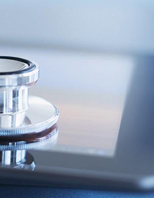 Por un uso saludable de la tecnología