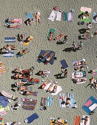 Especial verano: cómo disfrutar de las vacaciones en familia con y sin tecnología