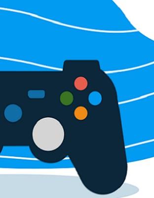 Videojuegos: ¿cómo enfocamos su uso después de las vacaciones?